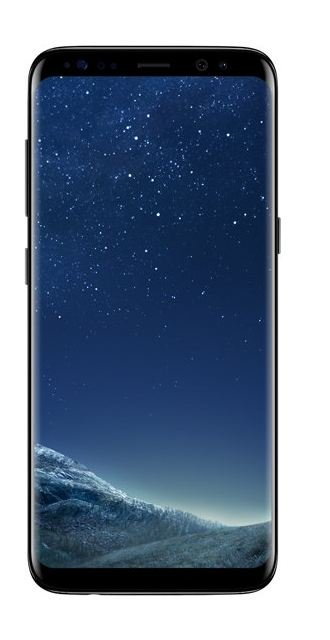 Get the Galaxy S8 64GB (Unlocked) for $499.99 Plus Free Shipping