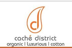 cache cistrict coupon codes