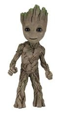 50% Off Groot Replica from Marvel's Guardians of The Galaxy Vol. 2