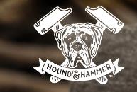 Hound and Hammer