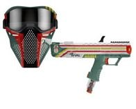 25% Off Nerf Rival Apollo XV-700 and Face Mask