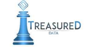 TreasuredData.com