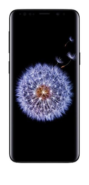 Buy Galaxy S9 64GB (Verizon) and Get $200 Off Plus Free Shipping