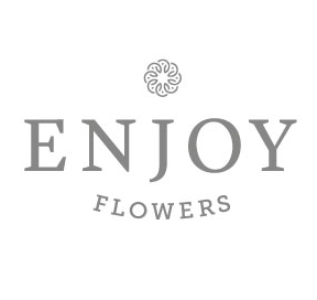 Enjoy Flowers LLC