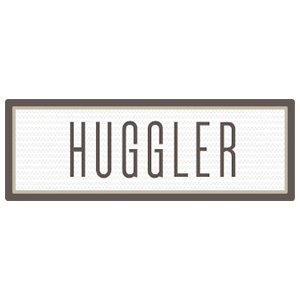25% off All Orders at Huggler