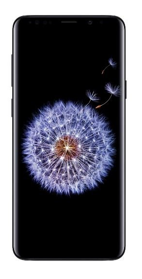 Get New Galaxy S9 256GB at $959.99 Plus Free Shipping