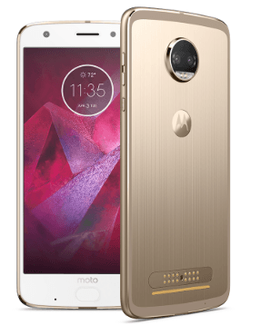 $421 Off Moto Z2 Force Edition Plus Free Shipping