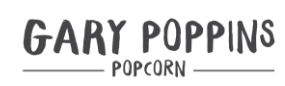 Gary Poppins