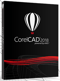 Shop the New CAD Software
