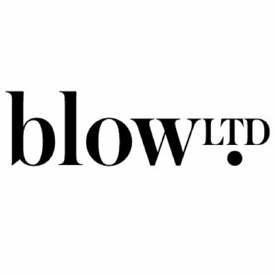 £15 off Home Treatments at blow LTD.