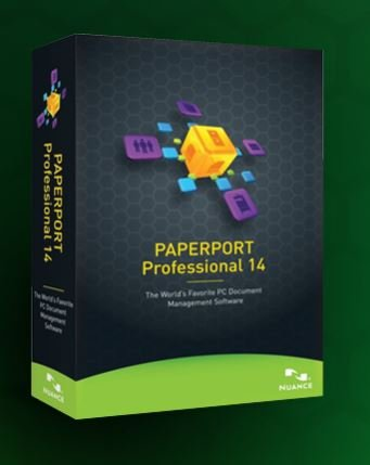 65% Off US - PaperPort Professional