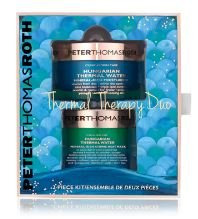 $42 Off Thermal Therapy Duo Plus Free Shipping