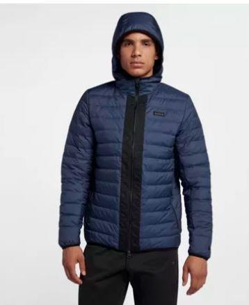 Shop the Lebron Men's Jacket