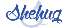 Get Latest Deals and Discount with Shehug Email Sign Up