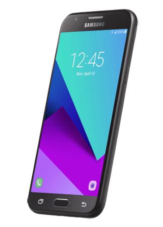 20% Off Samsung Galaxy J3 Luna Pro