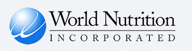 World Nutrition Inc.