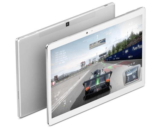 15% Off Original Box Teclast Tablet