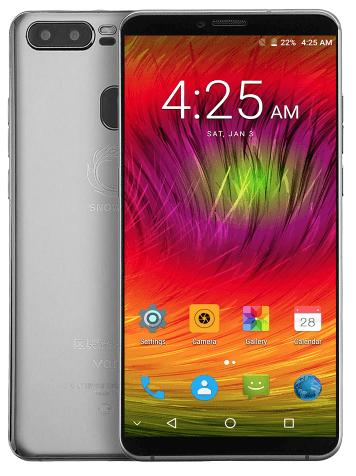 $60 Off Vargo Smartphone
