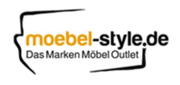 Klik hier voor kortingscode van moebel-style