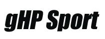 gHP Sport