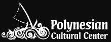 Polynesian Cultural Center Coupon Codes