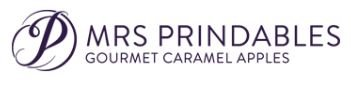 Mrs Prindables coupon codes