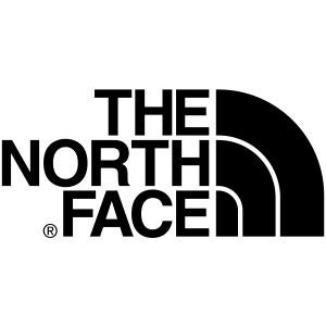 The North Face Coupon Codes