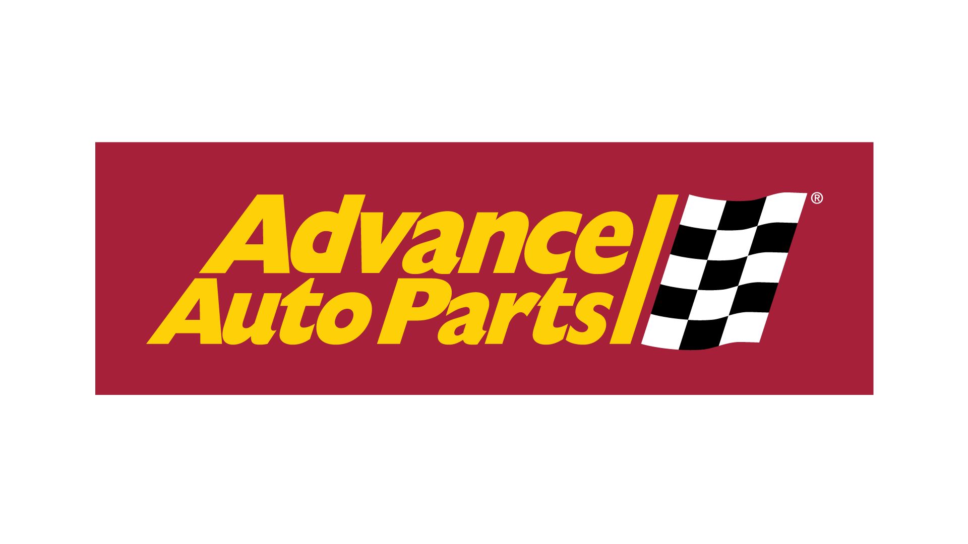 20 Advance Auto Parts Coupons & Promo Codes Available - August 2019