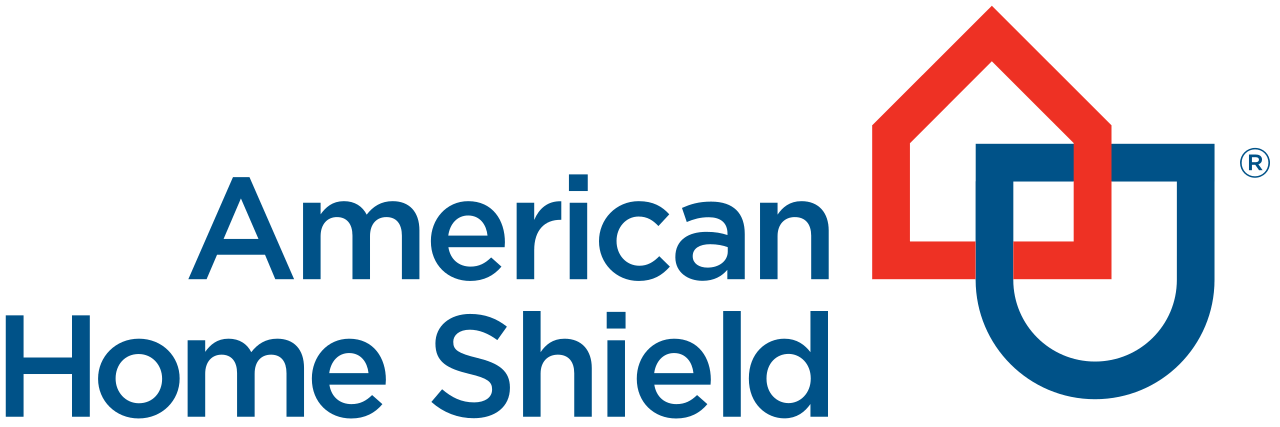6 American Home Shield Coupons Promo Codes Available November 2020