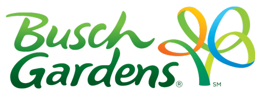 Busch Gardens Coupon Codes