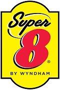 Super 8 Coupon Codes