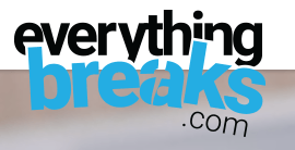 Everythingbreaks.com coupon codes
