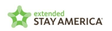 Extended Stay America Logo