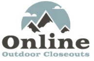 Online Outdoor Closeouts