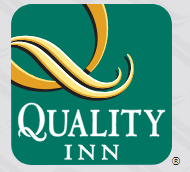 Quality Inn Coupon Codes