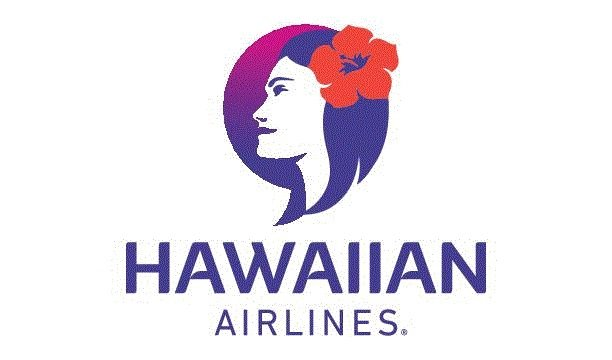Hawaiian Airlines Coupon Codes