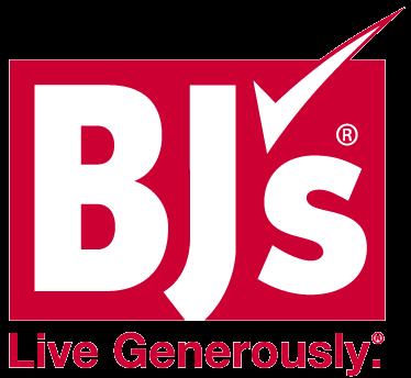 BJs Coupon Codes