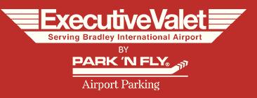 Executive Valet Airport Parking