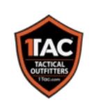 1TAC coupon codes