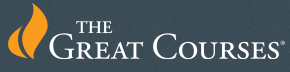 The Great Courses coupon codes