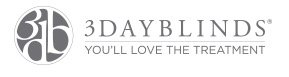 3DayBlinds coupon codes