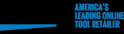 CPO Bosch Logo