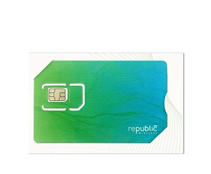 Republic Wireless coupon codes