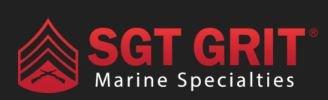Sgt. Grit