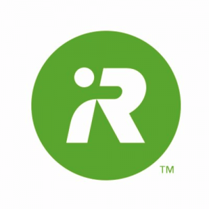 Irobot Coupon Codes Online Promo Codes Free Coupons Coupon Mom