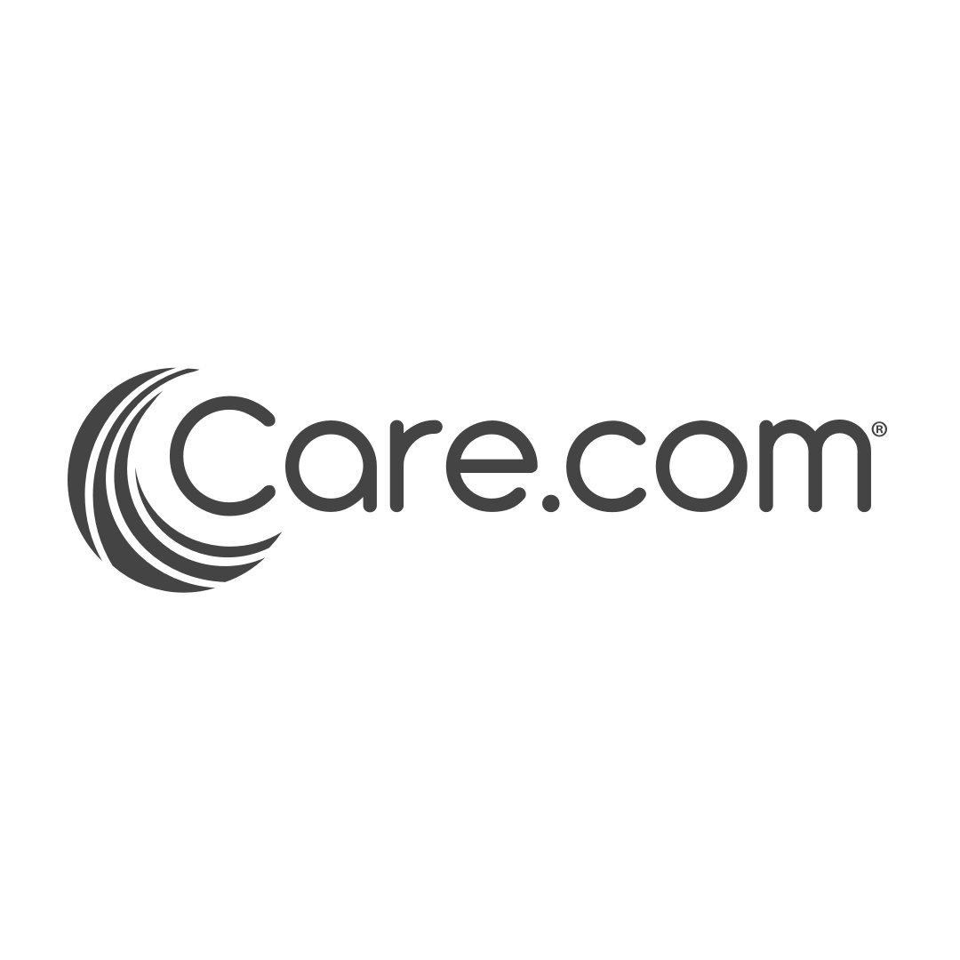 Care coupon codes