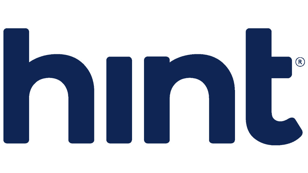 Hint Water Coupon Codes Online Promo Codes Free Coupons Coupon Mom