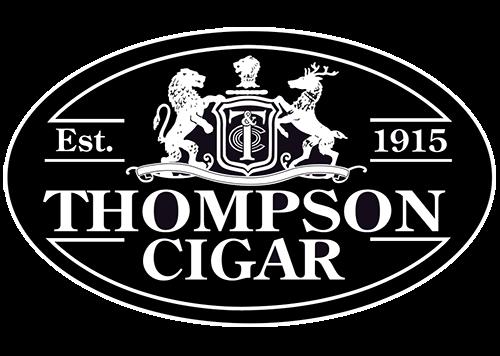 Thompson Cigar coupon codes