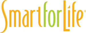 Smart for Life Cookie Diet Logo