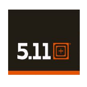511 Tactical Coupon Codes Online Promo Codes Free Coupons Coupon Mom